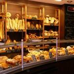 Caisse & système d'encaissement pour Boulangerie Pâtisserie