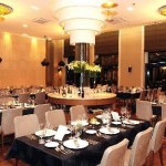 Caisse & système d'encaissement pour Restaurant, Snacking et Brasserie