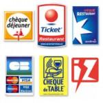 paiement_encaissement